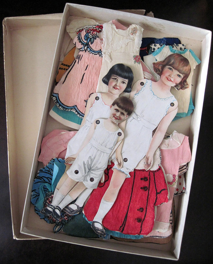 eleanor_betty_bobby_paper_dolls_box_1920s.jpg