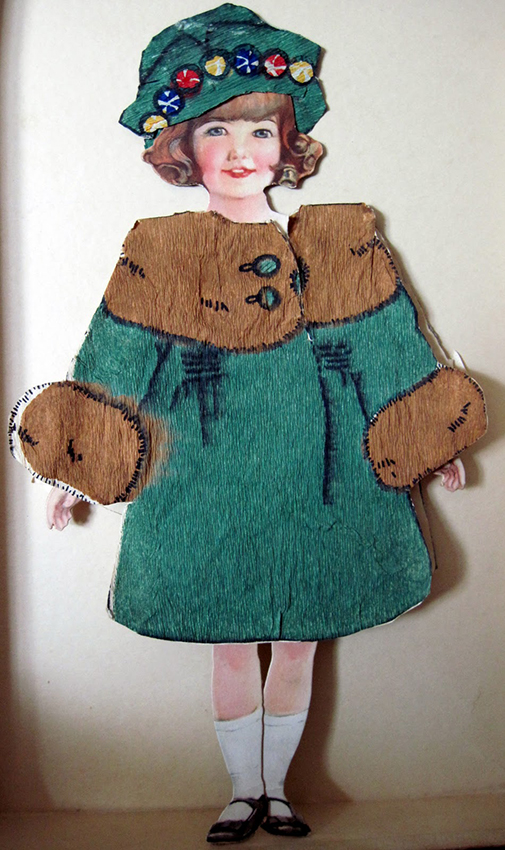 eleanor_big_doll_green_coat.jpg