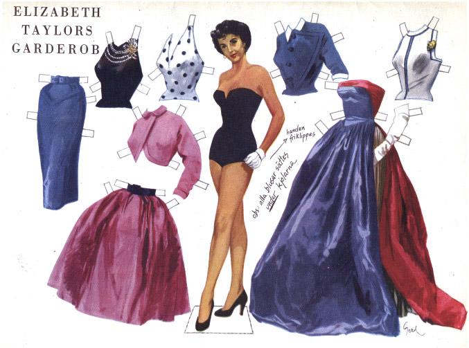 elizabethtaylor-aret-runt-sved_magazin1952.jpg