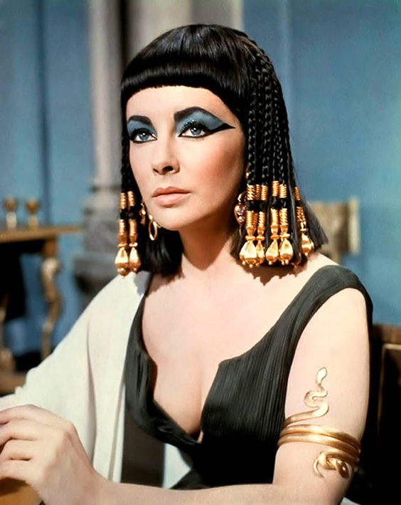 elizabethtaylor_cleopatra.jpg