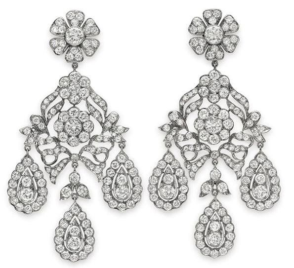 elizabethtaylor_diamond_1957_frommt.jpg