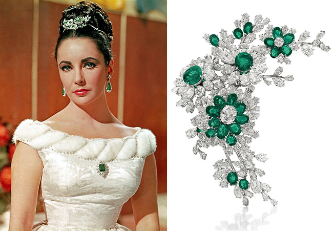 elizabethtaylor_emerald_brooch_bulgari_1960_fromrb.jpg