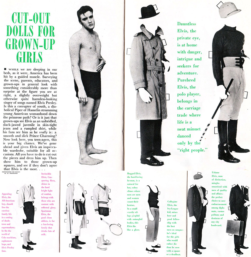 elvis_pageant_magazine_1952.jpg