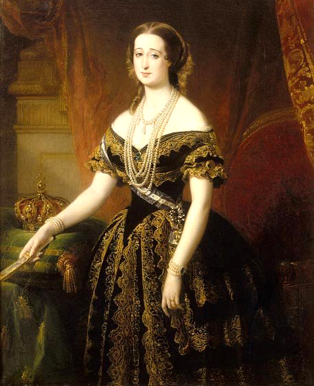 empress_eugenie_1854_pd.jpg
