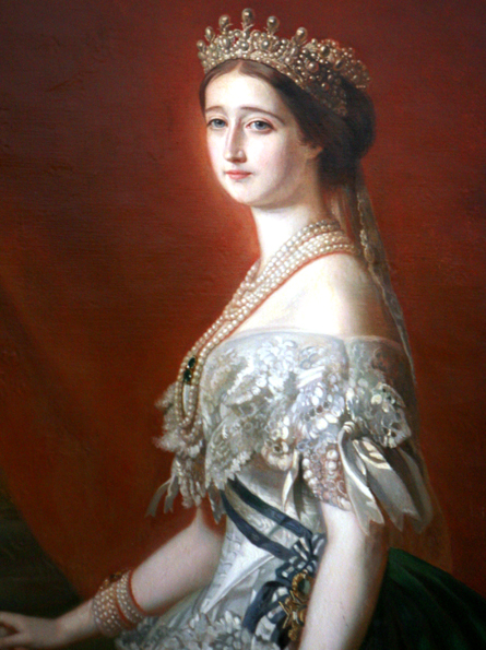 empress_eugenie_winterhalter.jpg