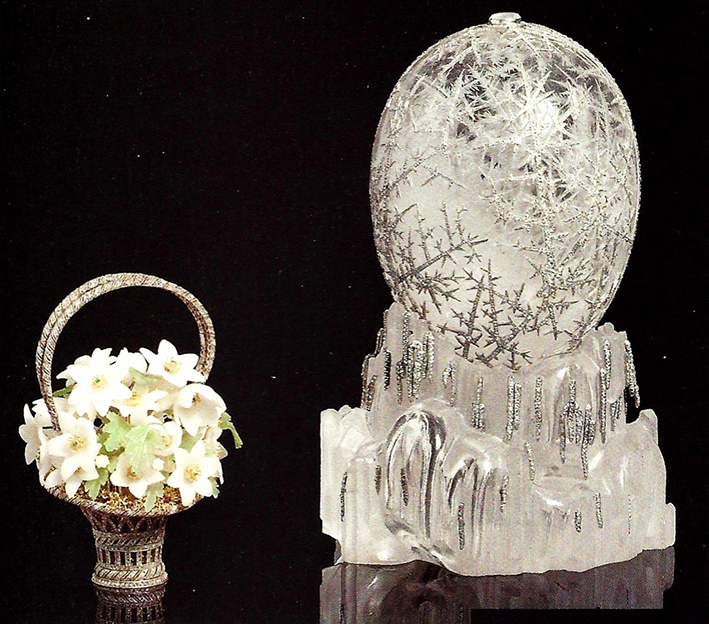 faberge_winter_egg_1913.jpg