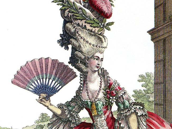 fashion_plate_1778.jpg