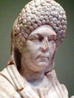 flavian-era-woman1cce.JPG