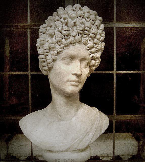 flavian_hair_style_ancient_rome.jpg