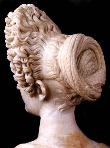 flavian_woman90ce_kapitoliumi_muzeum.jpg