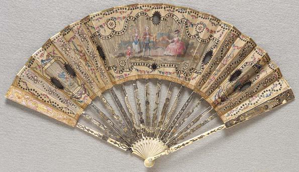 francia_lorgnette-fan_1760-1780.jpg