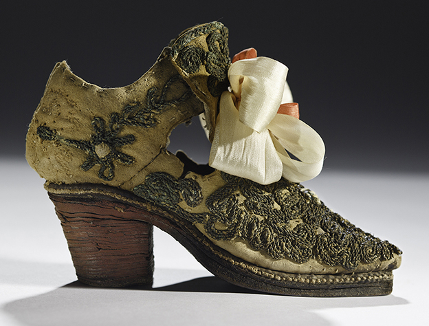 french-or-english-mid17th-century_bata.jpg