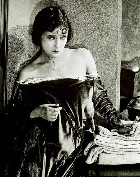 g_swanson_change_wife_1920.jpg