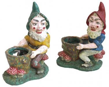 garden-gnomes_vintage.jpg