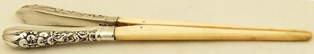 glove_stretcher_1909.jpg