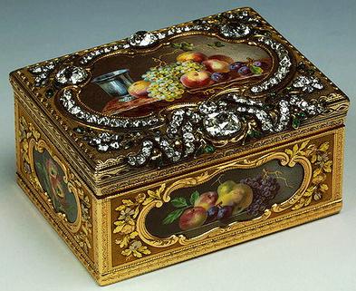 gold-silver-enamel-diamonds-emeralds_francia_1760.jpg