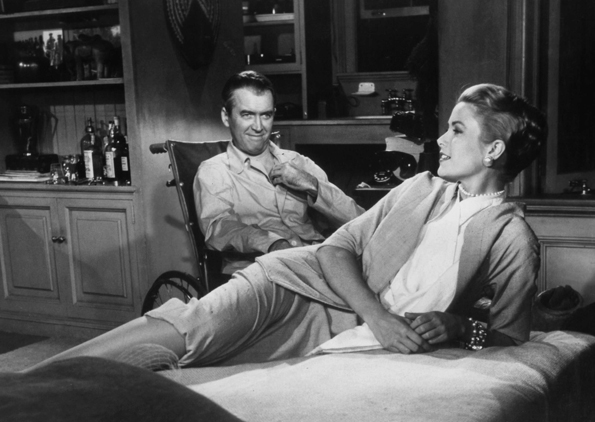 gracekelly_rearwindow_1954.jpg