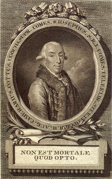 grof_telekijozsef_1738-1796.jpg