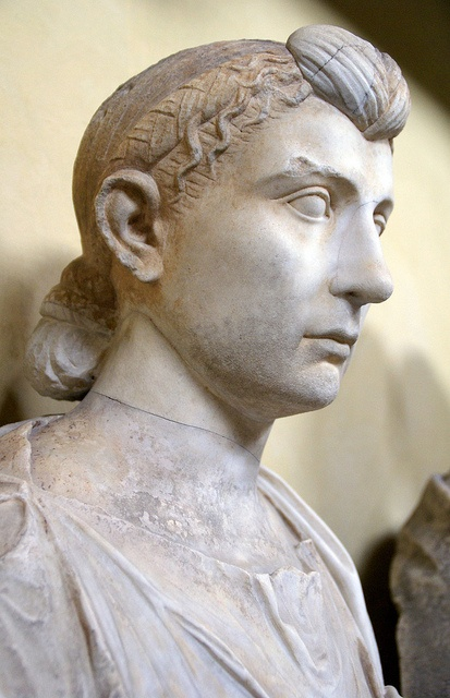 hair_style_ancient_rome_1cbc.jpg
