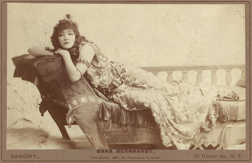 harvardtheatrecollection_sarahbernhardt_cleopatra_1891_pd.jpg