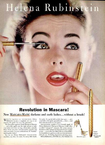 helena-rubinsteins-mascaramatic_1958.jpg