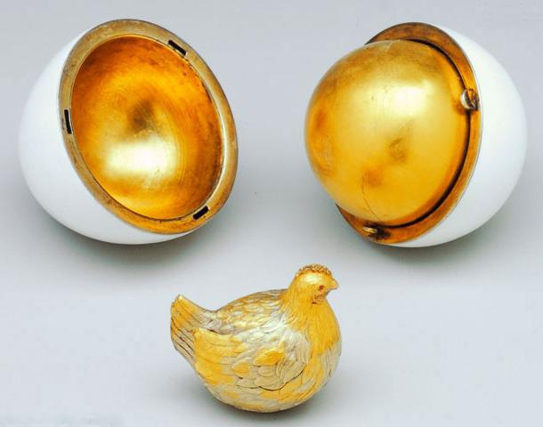 hen_egg_1885_e.jpg