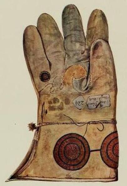 henry8th_hawking_glove.jpg