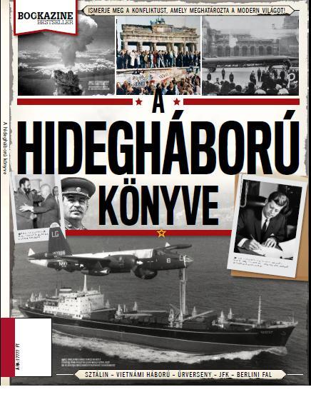 hideghaboru_bookazine.jpg