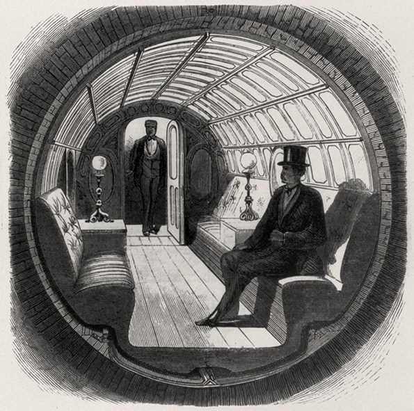interior_of_the_passenger_car.png