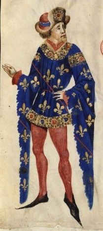 jean_de_bourbon_early15c.jpg
