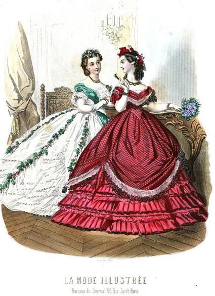 la_modeillustre_1864.jpg