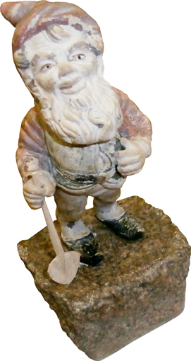 lampy-gnome.jpg