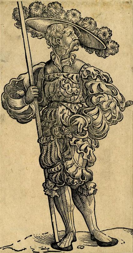 landsknecht_1525-30.jpg