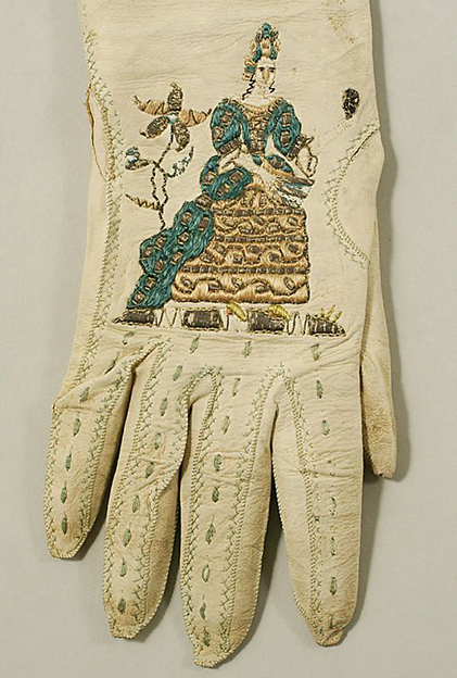 late18thc_british_silk_leather_met_2.jpg