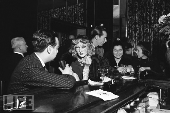 lester-gaba-and-cynthia-mannequin-at-the-stork-club-ny-1937.jpg