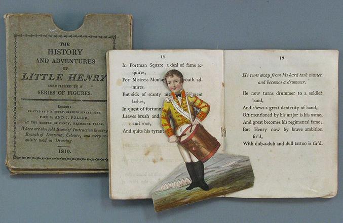littlehenry_paper_doll_1812.jpg
