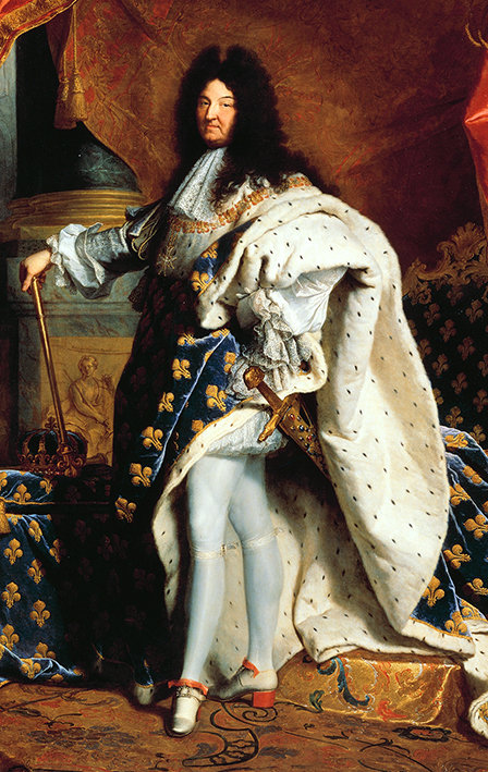 louis_xiv_of_france_byhyacinthe_rigaud_pd.jpg