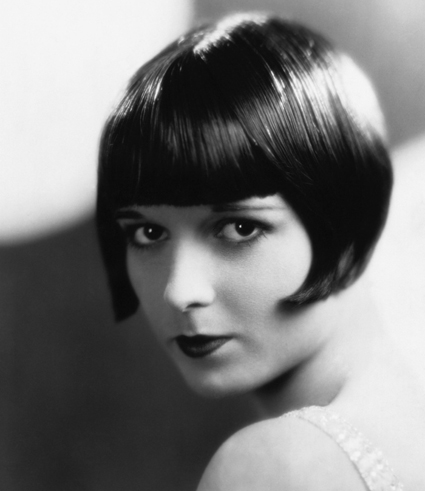 louise-brooks-bob_frufru_1920s.jpg