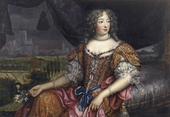 madame_de_montespan_by_pierre_mignard_cca1670_pd.jpg