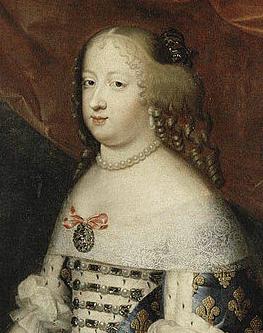 mariateresa_1638-1683_queen_of_france.jpg