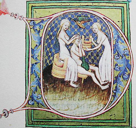 medieval-bath-4_hajmosas.jpg