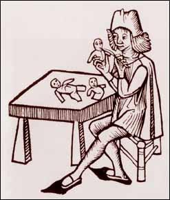 medieval_doll_maker.jpg
