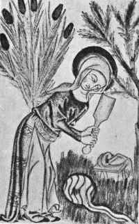 medieval_laundry.jpg
