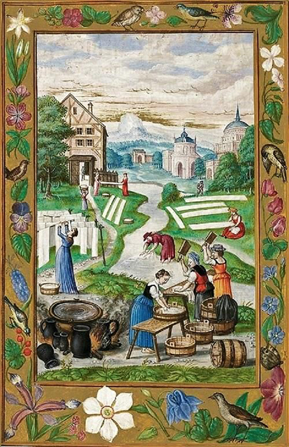 medieval_laundry_splendor_solis_c1582.jpg