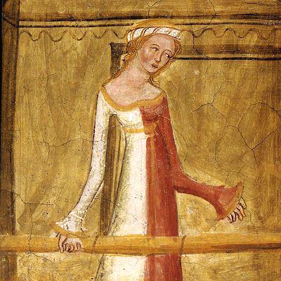 medieval_schlossrunkelstein.jpg