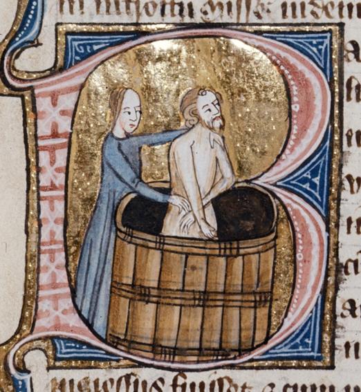 medievalbathing.jpg