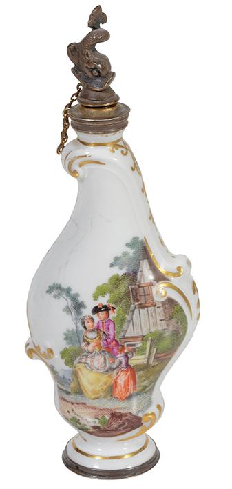 meissen_scent_bottle_18thc_2.jpg