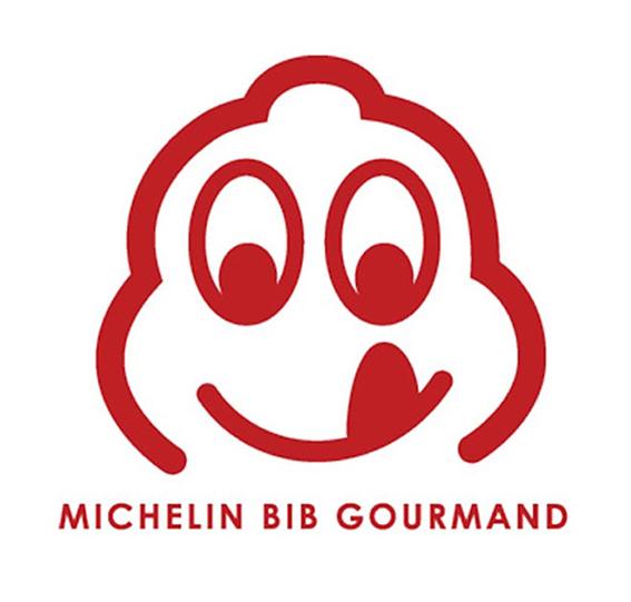 michelin-bib-gourmand.jpg