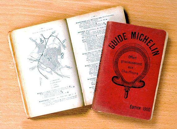 michelin-guide_1900.jpg