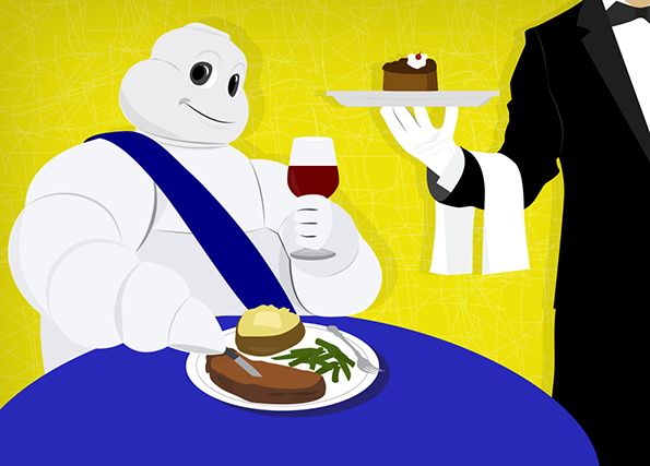 michelin-guide_dining.jpg